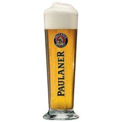 Paulaner Basic Bierstange 0.3
