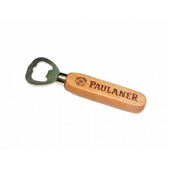 Paulaner sörnyitó