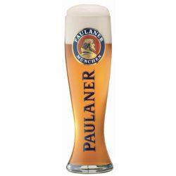 Paulaner Weissbier 3 L. serleg