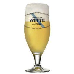 Limburgse Witte 0,33L pohár