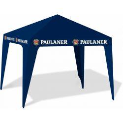 PAULANER pavilon