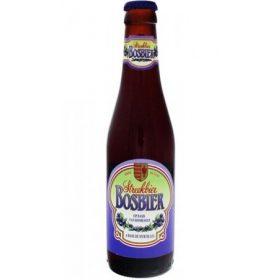 Gyümölcsös sör